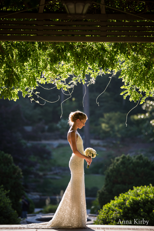 Creative Wedding Photography Ideas: Anna Kirby Photography - South