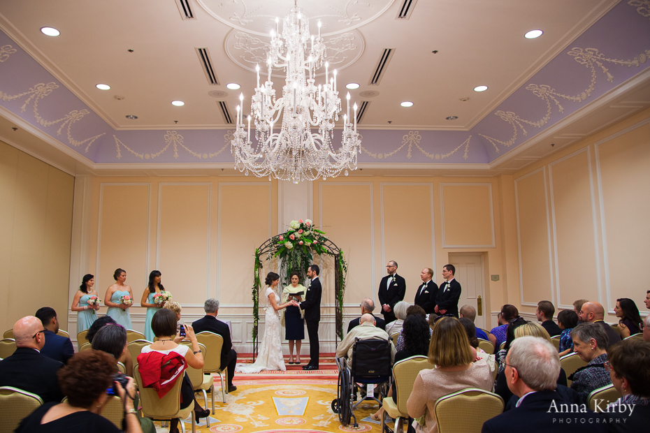 Event Planning Sally Oakley Personalized Wedding Ceremony And Reception The Carolina Inn Fl Design Dimensions